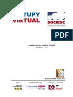 Apostila Interface com Banco de Dados.pdf