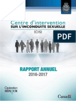 170808-ciis-rapport-annuel-2016-2017