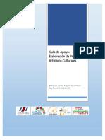 GuiaDeElaboracionDeProyectos.pdf
