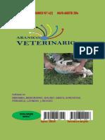 Dialnet-FactoresQueAlteranLaConductaDeEstroEnOvejasDePeloS-4836988.pdf