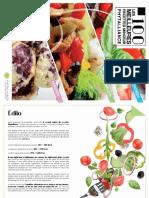 Livret-Recette-Helene-Vaillant.pdf