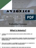 embeddedsystems-