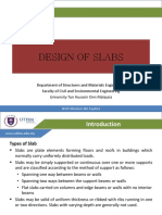 one way and two way slab.pdf