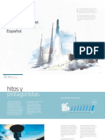 Tedae 2015 Espacio en Cifras_1489590267