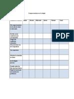 economia-de-fichas.pdf