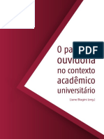 ouvidoria_ebook.pdf