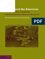 Brill_Europe and the Americas.pdf