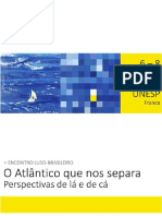 Caderno resumo.site.pdf