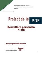 DP-1JHKJHJNL8.11
