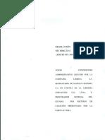 NO CABE ABANDONO EN FASE DE EJECUCION.pdf