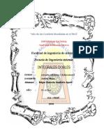 Carátula de Ingeniería Civil 4