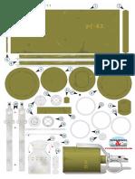 RG-42grnd.pdf