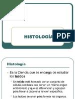 histologa