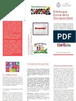 Triptico modelo social de la discapacidad.pdf