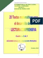 textos matemáticos ciclo 2º.pdf