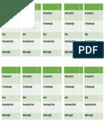 checklist test.pptx