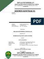 158109800-AMANDEMEN-KONTRAK.docx