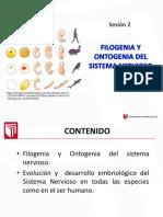 Clase 2-Filo y Onto Del Sn-2016-II