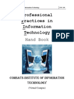 HandBook_PPIT.docx