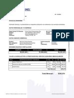 Focus Group Producciones Sas-g0038688 (1)