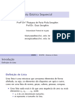 ecop02-01-listaEstatica