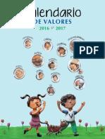 CalendarioDeValores2016-2017ME.pdf