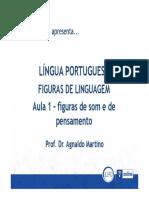 1 - FIGURAS DE SOM, FIGURAS DE PENSAMENTOS.pdf