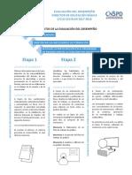 plan de trabajo del director.pdf