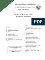 IT-01-Procedimentos_administrativos.pdf
