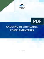 Caderno-Ativ.-Comp.-2017.02 FDV