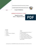 IT-17-Brigada de Incêndio.pdf