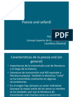 Poesia oral sefardi.pdf