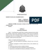 Decreto_Estadual_56819-2011.pdf