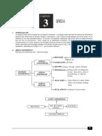 SINTITUL-3.pdf