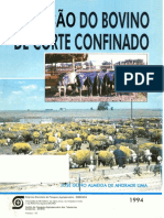 Cpatc Documentos 2 Nutricao Do Bovino de Corte Confinado Fl 13155