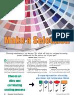 selectingaprocess.pdf