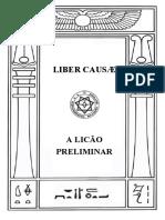 liber61.pdf
