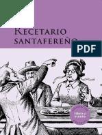 Recetario_santafereo