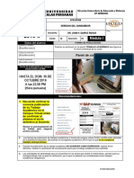 Formato Ta-2016-2 Modulo i Derecho Del Consumidor