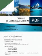 1_Leyes y Regulacion Energias y MA RRB