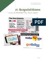 Recent Acquisitions.pdf