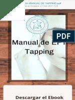 Manual de Tapping