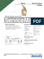 philips_fc60500.pdf