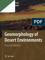 Geomorphology of Desert Environ - A.J. Parsons.pdf