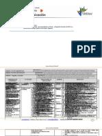 PLANIFICACION_ANUAL_LENGUAJE_8BASICO_2014.doc