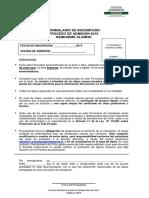 Formulario_inscripcionGGAA