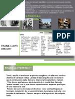 arquitectura organica historia.pptx