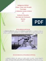 Diapositivas (IA)