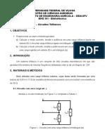 Aulapratica08--CircuitosTrifasicos