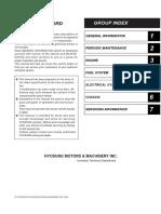 gv250sm1.pdf